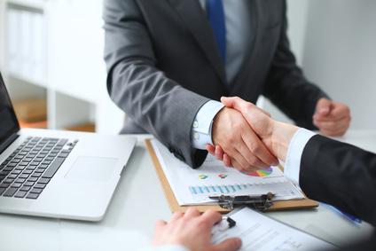 relacje z klientem