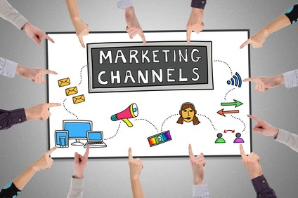 channel-marketing