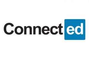 Profil firmowy na LinkedIn łączy ludzi