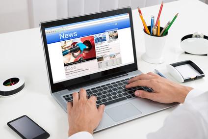 Branded Content w B2B unikatowe treści dla klienta