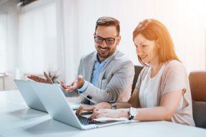 Tworzenie Branded Content w B2B to złożony i wymagający kreatywności proces. proces