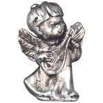 Aniołek z gitarą