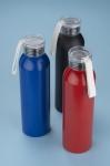 Butelka aluminiowa ALLUMI 650 ml