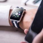 Chelder smart watch