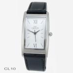 Damski zegarek CL10