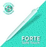 Długopis antybakteryjny Forte
