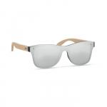 Okulary przeciwsłoneczne ALOHA