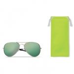 Okulary przeciwsłoneczne MALIBU