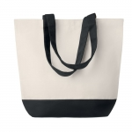 Płócienna torba na zakupy KLEUREN BAG