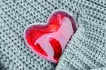 Podgrzewacz ″Warm hearted″