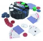 Poker zestaw do gry