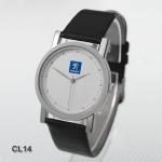 Zegarek unisex CL14