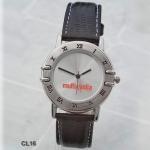 Zegarek unisex CL16