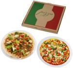 Zestaw Pizza