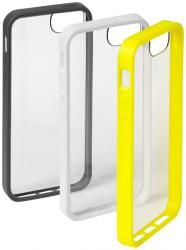 Etui Reveal Case dla iPhone′a 5/5S