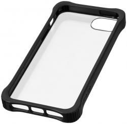 Etui Survivor Clear do iPhone′a 5/5S