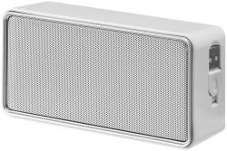 Głośnik Speakerboxx