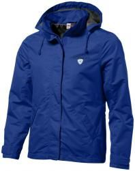 Hasting Jacket ,Cl R Bl, 3XL