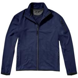 Kurtka polarowa Mani power fleece