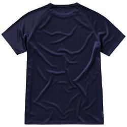 Niagara Cool fit T-shirt