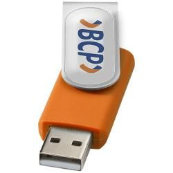 Pamięć USB Rotate Doming 2GB
