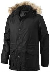 Parka Montreal