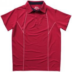Polo Breakpoint Cool fit
