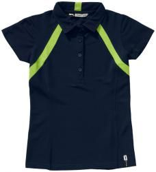 Polo damskie Lob Cool fit