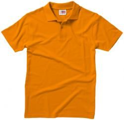 Polo First