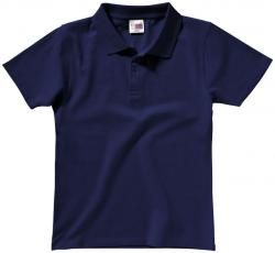 Polo First Kids