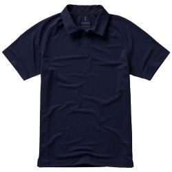 Polo Ottawa Cool fit