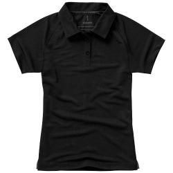 Polo Ottawa Cool fit damskie