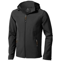 Softshell Langley