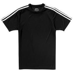 T-shirt Baseline Cool fit