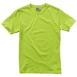 T-shirt damski Ace 150
