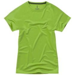 T-shirt damski Niagara Cool fit
