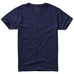 T-shirt Kawartha V-neck