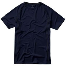 T-shirt Kingston Cool fit