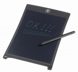 Tablet LCD Magic Script