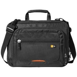 Torba Checkpoint friendly na laptop 14″