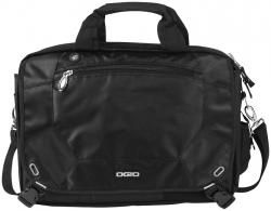 Torba na laptop 17″ City Corp