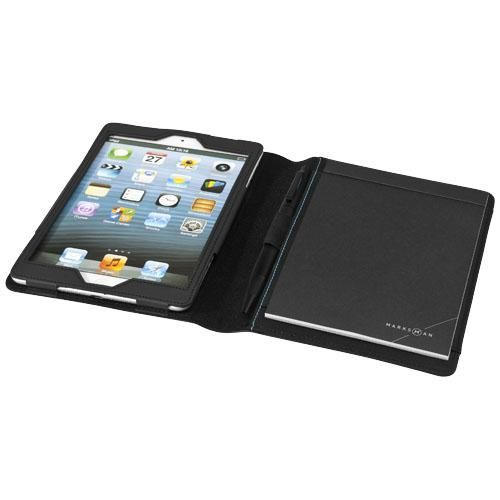 etui odyssey na ipad mini. Black Bedroom Furniture Sets. Home Design Ideas